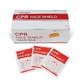 페이스 마스크(Face Shield) [EMR-0010]