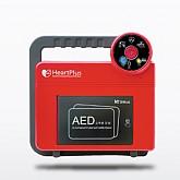 HeartPlus NT-180 심장제세동기