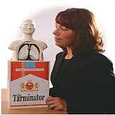 타미네이터