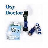 산소 호흡기(Oxy Doctor) 옥시닥터 [일본NTG]제품