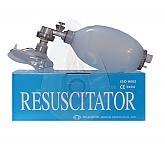 산소 호흡기(실리콘 앰부백) [HEADSTAR] 제품