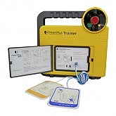 HeartPlus 교육용 제세동기 NT-208T
