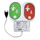 자동심장제세동기(현장용) HeartOn A-15 전용패드