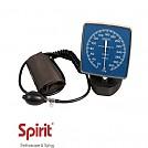 아네로이드식 혈압계(CK-143)