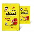 화재대피용 구조손수건 고급형(재난안전 인증 제품)