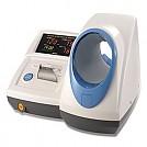 [인바디] 자동혈압계 BPB320
