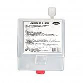 HTM-627 전용 손소독젤 900ml 12팩[HTM-627A]